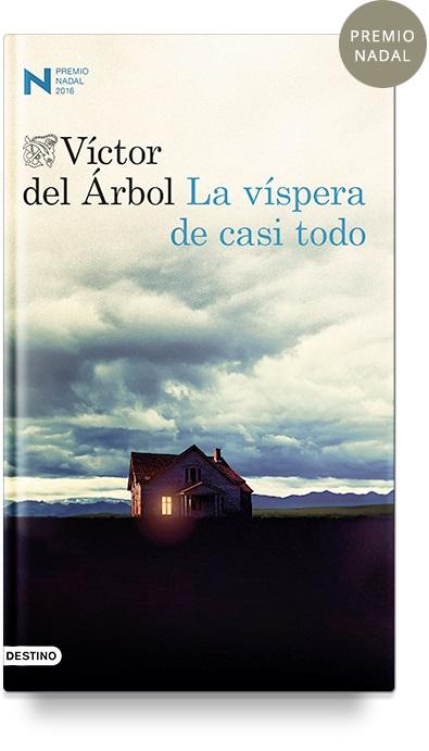 vispera_libro