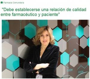 Infarma, Guia de problemes de pell i Resistència dels antibiòtics, temes destacats al febrer