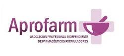 APROFARM-logo