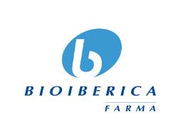 BIOIBERICA-logo