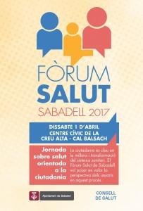 PROGRAMA FORUM SALUT_2017 Sabadell_Página_1
