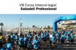 VIII Cursa Intercol·legial: inscripcions obertes