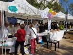Farmàcies actives en el Dia Mundial de la Salut