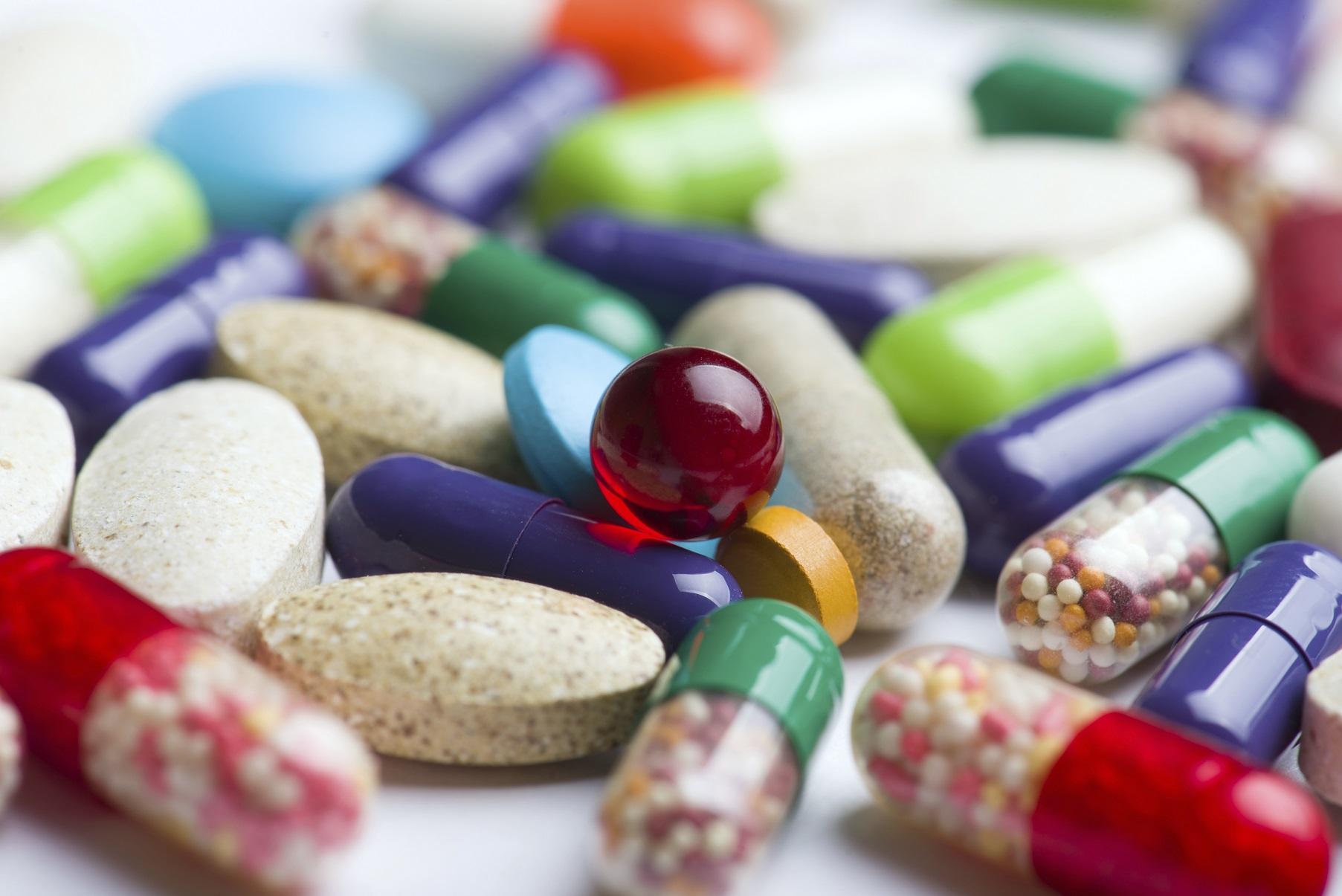 medicaments (2)