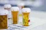 medicaments (3)