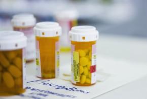 Interaccions en la medicació: què són i com s'originen?
