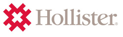 HOLLISTER-logo