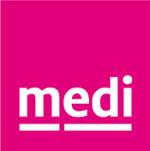 MEDI_BAYREUTH-logo