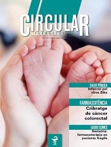 circular75_1