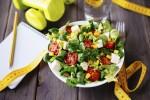 Dietes per perdre pes. Què cal tenir en compte?