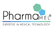logo-pharmamel