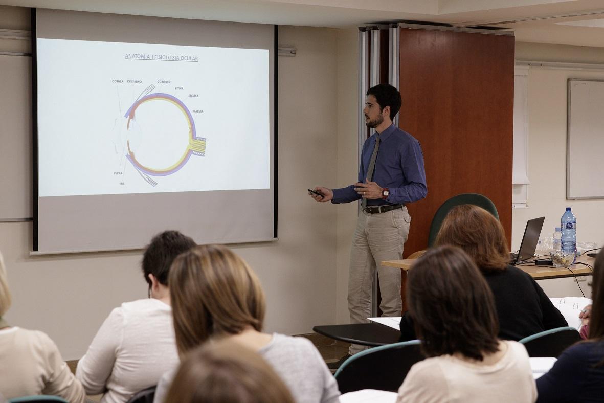 patologies-oftalmologiques-COFB (2)