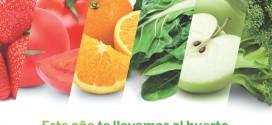 28 de maig: Dia Mundial de la Nutrició