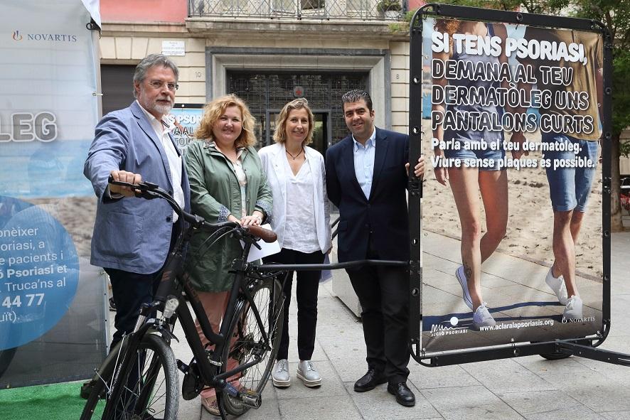 Aclara la PsO_Barcelona_1