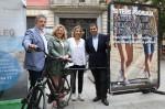 Aclara la PsO_Barcelona_1__