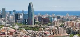 El COFB s'adhereix al manifest per donar suport a Barcelona com a seu de l'EMA
