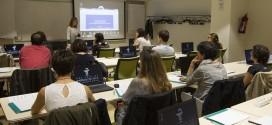 Tallers d'introducció a l'anàlisi estadística, de revisions sistemàtiques i metaanàlisi