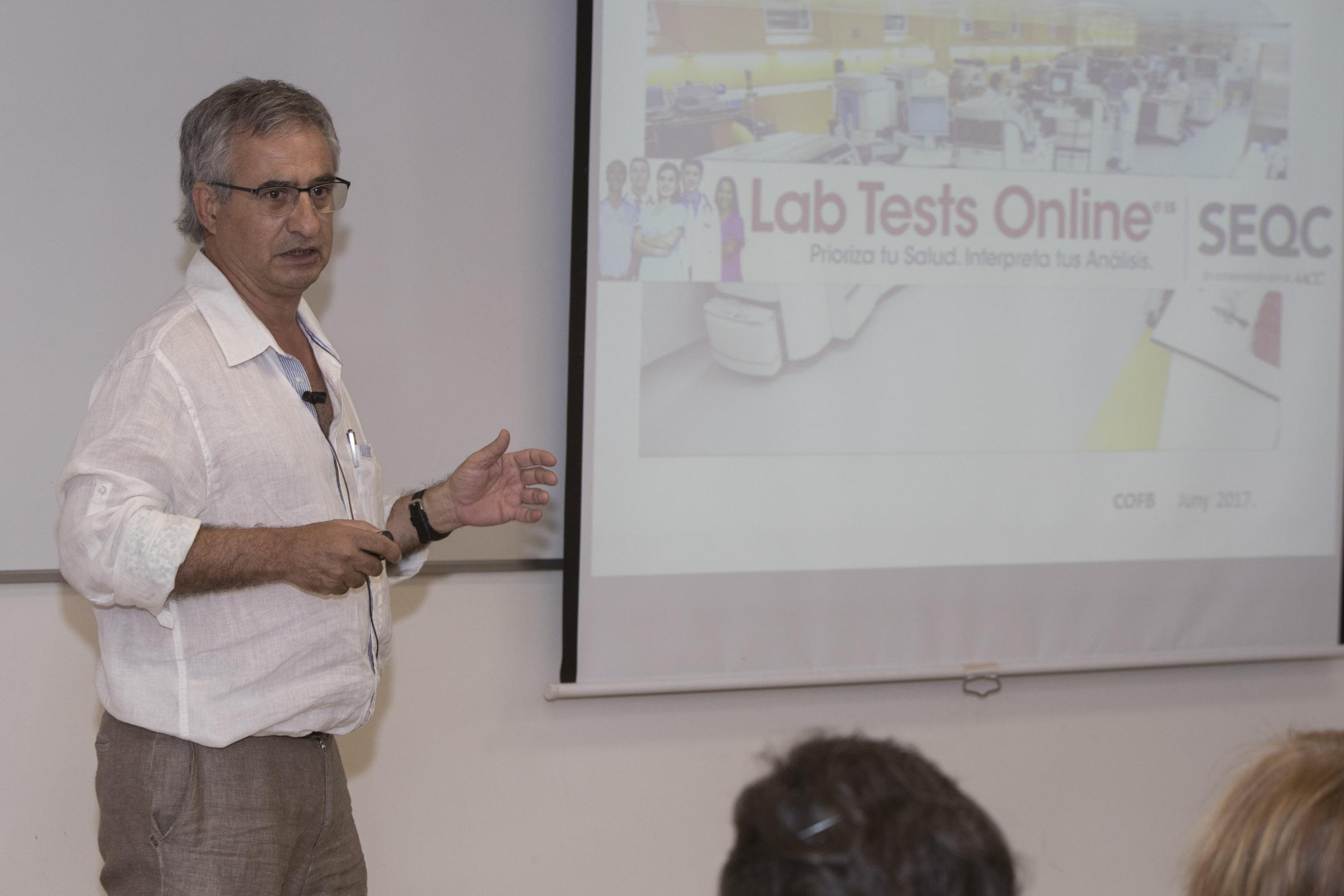 labtests-COFB (2)