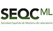 logo SEQC