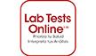 logo labtests