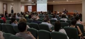 Entrevista a Manel Esteller, Director del Programa d'Epigenètica i Biologia d'IDIBELL (vídeo)