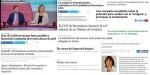 Juny: Campanya contra el càncer de pell, el rol assistencial de les farmàcies i la candidatura de BCN com a seu de l'EMA, els temes més destacats