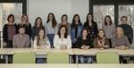 alumnes dermoexpert