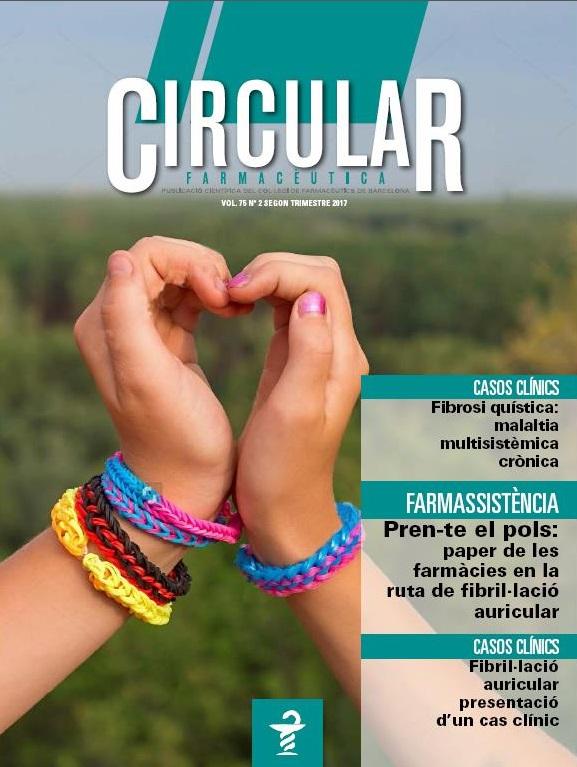 circular juliol