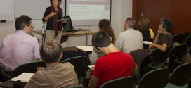 Cinquena edició del curs d'actualització en ciències de laboratori clínic