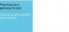 La FIP destaca el creixement del paper del farmacèutic en l'autocura