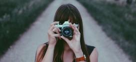 Aquest estiu no deixis de fer clic! Participa en el I Concurs de Fotografia