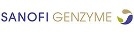logo sanofi-genzyme
