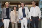 Ortopèdia: conferència i presentació del Màster 2017-2018