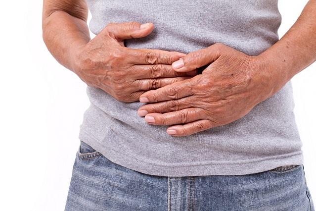 sindrome-intesti-irritable-1