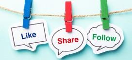 Les xarxes socials a la farmàcia comunitària