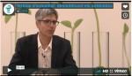 Tertúlia d'actualitat: desmitificant els antibiòtics (vídeo entrevista)