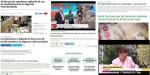 Juliol: Xarxa de farmàcies sentinella, nova Àrea del Medicament i polimedicació com a temes més destacats