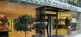 El COF de Barcelona condemna els atemptats i reconeix la tasca dels professionals sanitaris