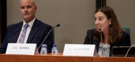 """Així va ser la conferència del Fòrum MGOF """"1 hora de màrqueting amb Joan Carles Serra"""""""