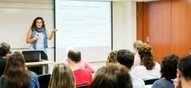 Comença la quarta edició dels tallers de bones pràctiques de distribució de medicaments