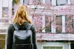 Tornada a l'escola: com prevenir el mal d'esquena?