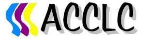 ACCLC