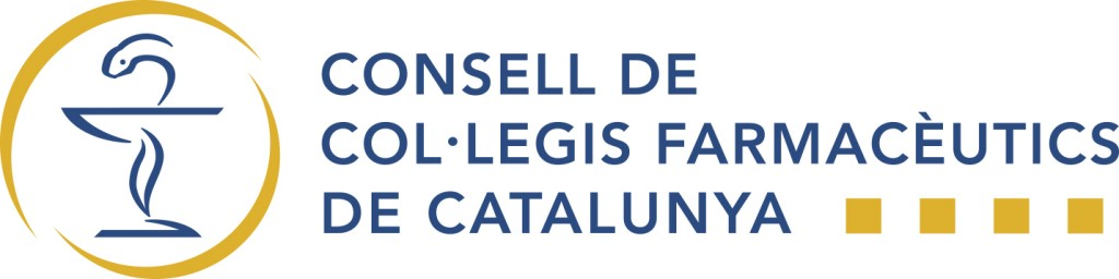 Consell (color)