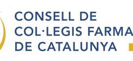 Els Col·legis de Farmacèutics de Catalunya se sumen a la Comissió Independent per al Diàleg, la Mediació i la Conciliació