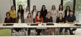 Finalitza la primera edició del programa formatiu Dermoexpert