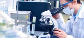 Comença la VI edició del Curs d'Actualització en Ciències de Laboratori Clínic