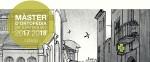 Màster d'Ortopèdia: 13 de novembre, inici de la V edició