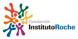 Fundación Instituto Roche
