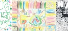 Arriba la IX edició del Concurs de Dibuix Infantil del Col·legi