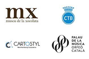 Patrocinadors IX concurs de dibuix
